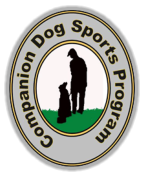 Companion Dogs Sports Program